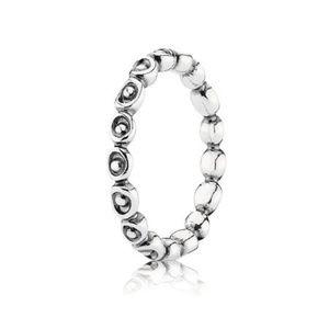 Jewelry - Celebration Ring Retired Pandora